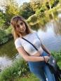 Photo #1