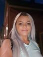 Photo #9