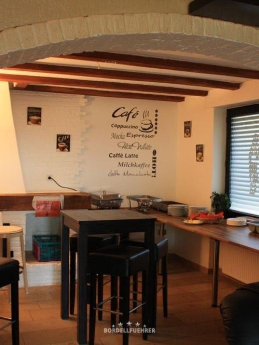 Totalclub Osnabrück in Osnabrück - 05415068153 | Erobella