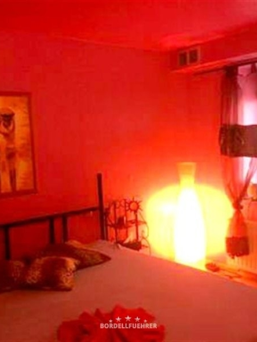Hotcats Club in Wuppertal - 02027475249 | Erobella